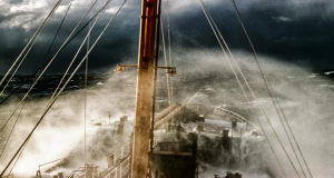 Γιατί πρέπει να τιμηθούν οι 2500 Έλληνες νεκροί του Ατλαντικού