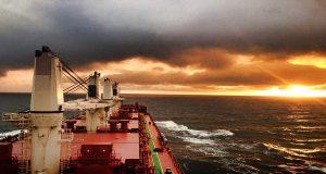 """Ναυτιλιακό Σεμινάριο με θέμα: «Workshop: """"A-Z"""" Single Voyage Fixture»"""