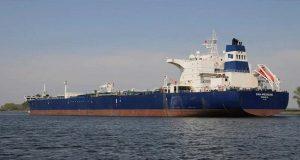 Απαγωγή Έλληνα ναυτικού: Ανακοίνωση Υπουργείου Εξωτερικών