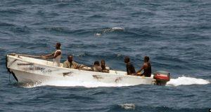 Ένοπλη επίθεση σε Ελληνικό Δ/Ξ πλοίο στο Καμερούν- Απαγωγή 8 ναυτικών