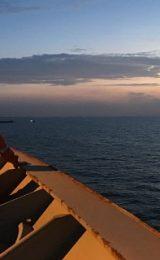 Σύμφωνα με νέα έρευνα οι ναυτικοί χρειάζονται μικρότερες συμβάσεις, δωρεάν ιντερνέτ και περισσότερες ανέσεις