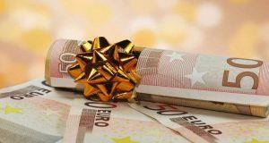 Έκτακτο επίδομα Χριστουγέννων 2019 για τους άνεργους Ναυτικούς