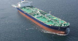 ΠΕΜΕΝ: Δελτίο Τύπου για την απαγωγή των 4 ναυτεργατών του Δ/Ξ πλοίου «ELKA ARISTOTLE»