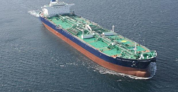 Η ανακοίνωση της πλοιοκτήτριας εταιρείας σχετικά με την πειρατεία στο ελληνικό πλοίο
