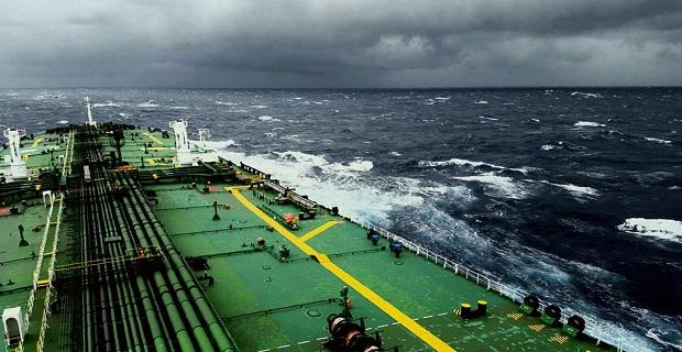 «H ελληνική ναυτιλία προτεραιότητα στον επαγγελματικό προσανατολισμό των νέων μας»