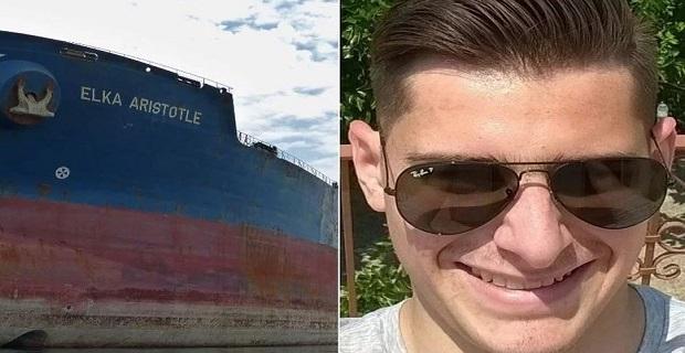 Πειρατεία σε ελληνικό τάνκερ: Καλά στην υγεία του ο 20χρονος – Συνεχίζονται οι διαπραγματεύσεις
