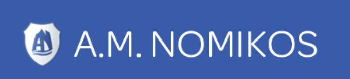 A.M. NOMIKOS TRANSWORLD MARlTIME AGENCIES S.A.