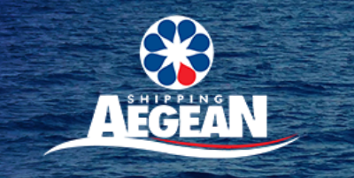 AEGEAN SHIPPING MANAGEMENT S.A.