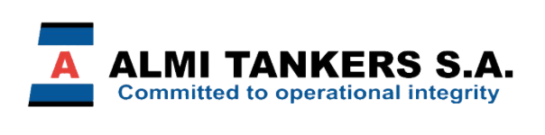 ALMI TANKERS S.A.