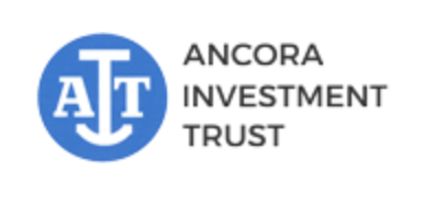 ANCORA INVESTMENT TRUST INC.