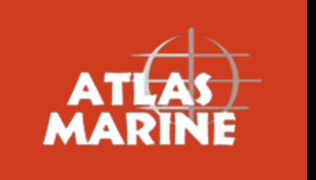 ATLAS MARINE