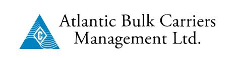 ATLANTIC BULK CARRIER MANAGEMENT LTD