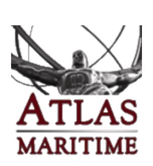 ATLAS MARITIME LTD