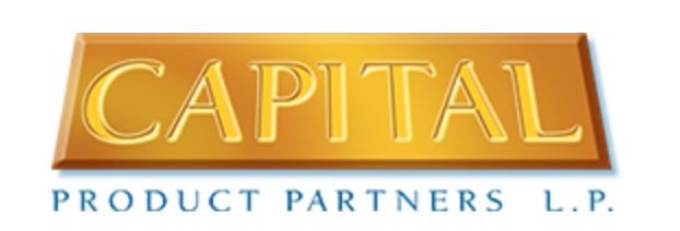 CAPITAL PRODUCT PARTNERS L.P