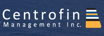 CENTROFIN MANAGEMENT