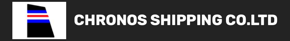 CHRONOS SHIPPING CO. LTD
