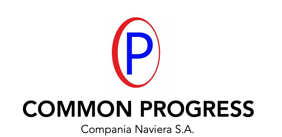 COMMON PROGRESS COMPANIA CO S.A.