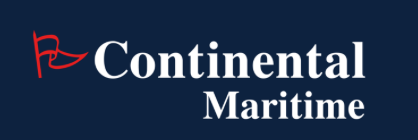 CONTINENTAL MARITIME S.A.