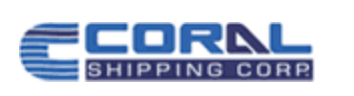 CORAL SHIPPING CORP