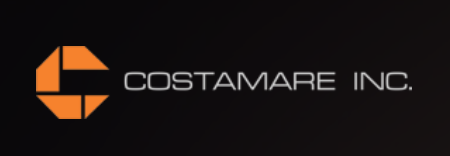 COSTAMARE SHIPPING CO. S.A.
