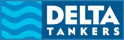 DELTA TANKERS LTD