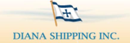 DIANA SHIPPING INC.