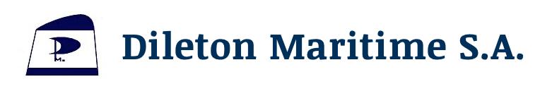 DILETON MARITIME S.A.