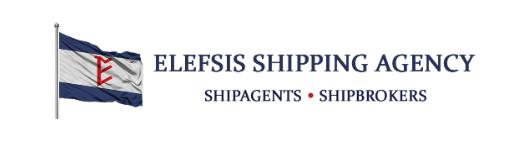 ELEFSIS SHIPPING COMPANY