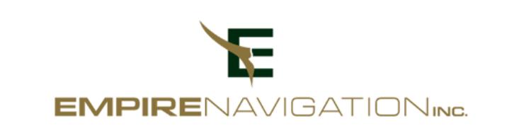 EMPIRE NAVIGATION INC.