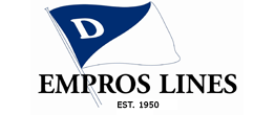 EMPROS LINES SHIPPING CO. SP. S.A.