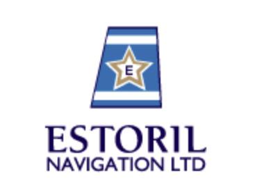 ESTORIL NAVlGATION CO LTD