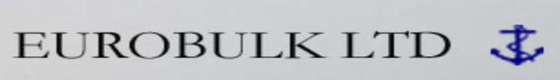 EUROBULK LTD