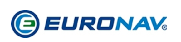 EURONAV SHIP MANAGEMENT LTD