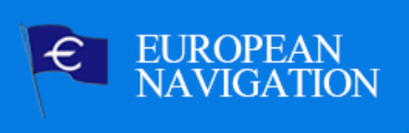 EUROPEAN NAVlGATION INC.