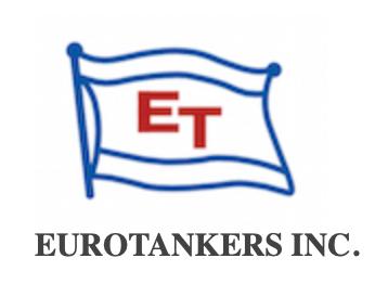 EUROTANKERS INC.