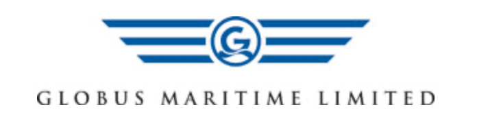 GLOBUS SHIPMANAGEMENT CORP.