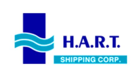 HART SHIPPING CORP.
