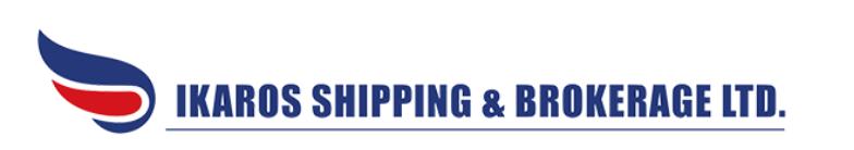 IKAROS SHIPPING & BROKERACE CO. LTD