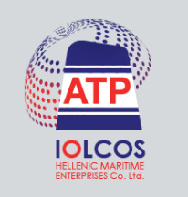 IOLCOS HELLENIC MARITIME ENTERPRISES CO. LTD