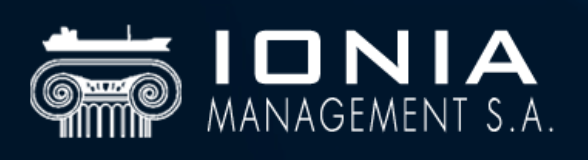 IONIA MANAGEMENT S.A./IONIA TANKERS S.A.