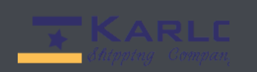 KARLOG SHIPPING CO. S.A.