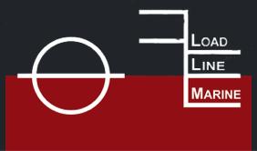 LOAD LINE MARINE S.A.