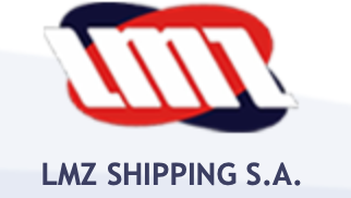LPL SHIPPING S.A.