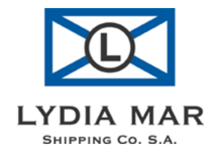 LYDIA MAR SHIPPING CO. S.A.