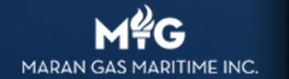 MARAN GAS MARITIME INC.