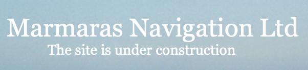 MARMARAS NAVIGATION LTD