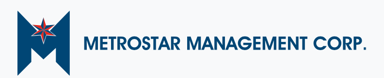 METROSTAR MANAGEMENT CORP.