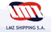 LMZ TRANSOIL SHIPPING ENTERPRISES S.A.