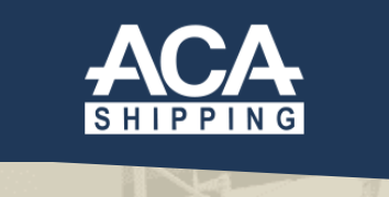 A.C.A. SHIPPING CORP.