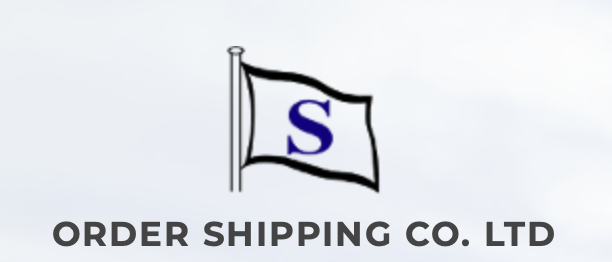ORDER SHIPPING CO LTD